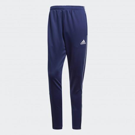Брюки мужские Adidas Core 18 Training CV3988