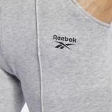 Брюки женские Reebok Training Essentials FK6653