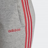 Брюки женские Adidas Essentials 3-Stripes Pants FM6729