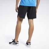Шорты мужские Reebok  Workout Ready FU3355