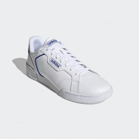 Кеды мужские  Adidas Roguera FY8633