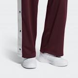 Кроссовки женские  Adidas Hoops 2.0 B42096