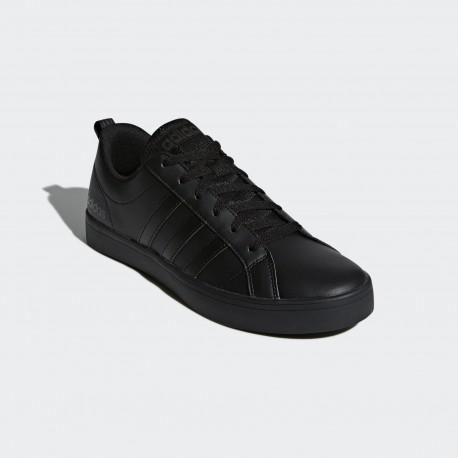Кроссовки мужские  Adidas VS Pace B44869