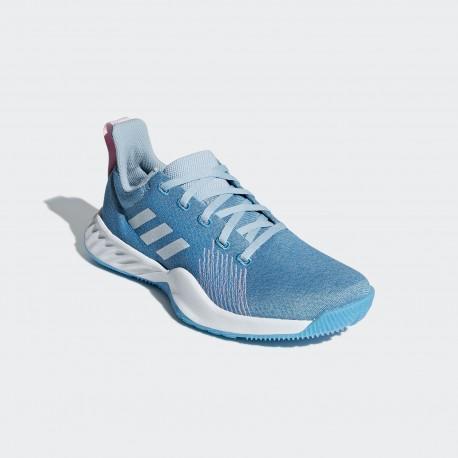 Кроссовки женские  Adidas Solar LT BB7232