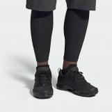 Кроссовки мужские  Adidas Terrex AX3 BC0524