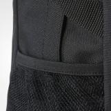 Рюкзак Adidas 3 Stripes Power BR5864