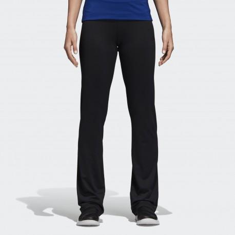 Брюки женские  Adidas Design 2 Move CX5313