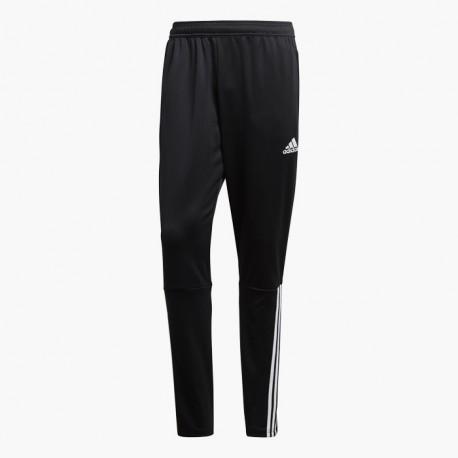 Брюки мужские Adidas REGISTA 18 CZ8657