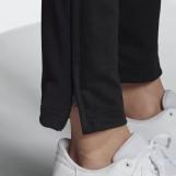 Брюки детские Adidas Tiro  DV1344