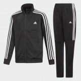 Спортивный костюм детский  Adidas Tiro DV1738
