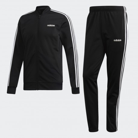 Спортивный костюм мужской Adidas 3-Stripes DV2448