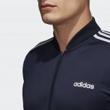 Спортивный костюм  мужской Adidas 3-Stripes DV2468