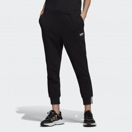 Брюки женские Adidas Joggers ED5851