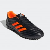 Бутсы Adidas  COPA 20.4 TF EH1480