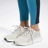 Леггинсы женские Reebok  Workout Ready Mesh FJ2763
