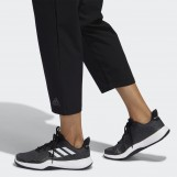 Брюки женские Adidas Believe This 7/8 FL9140