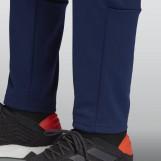 Брюки мужские Adidas Tan Tape Clubhouse FM0894