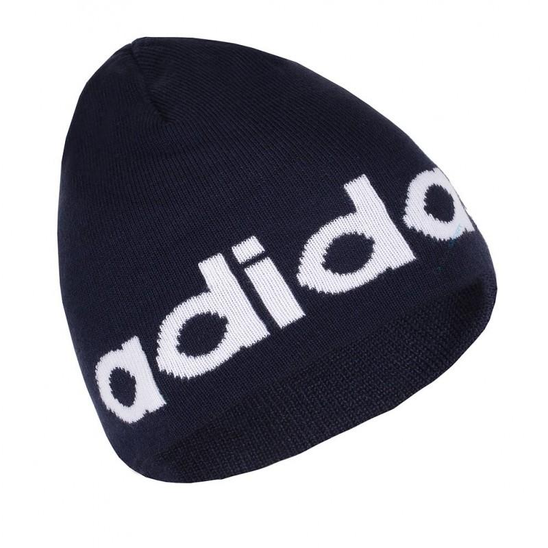Шапка Adidas Daily Beanie ED0313