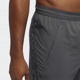 Шорты мужские Adidas AEROREADY 3-Stripes FP7846