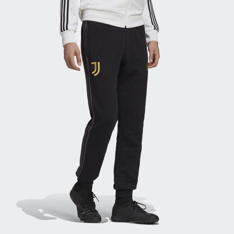 Брюки мужские  Adidas  Juventus  FR4229