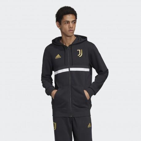 Толстовка мужская Adidas Juventus FR4234