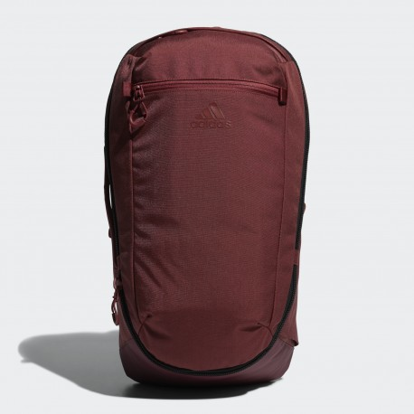 Рюкзак Adidas ENDURANCE PACKING SYSTEM BP30  FS9051