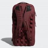 Рюкзак Adidas ENDURANCE PACKING SYSTEM BP30  FS9051