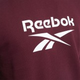 Свитшот мужской Reebok Classics Vector Crew FT7319
