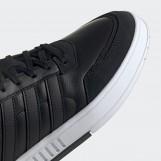 Кроссовки мужские  Adidas Courtmaster FV8108