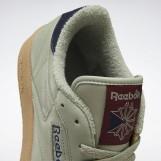 Кроссовки мужские  Reebok Club C 85 FW6693