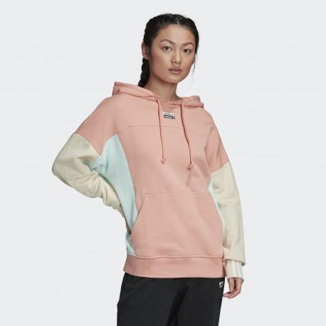 Худи женская Adidas Originals R.Y.V.  GD3076