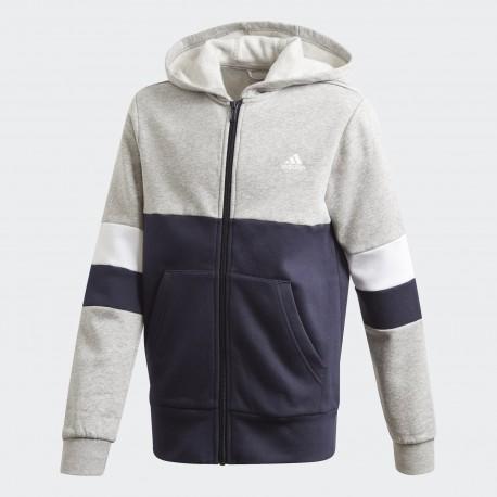 Толстовка детская Adidas Linear   GD6327