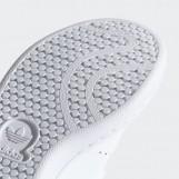Кроссовки детские  Adidas  Originals  Stan Smith M20607