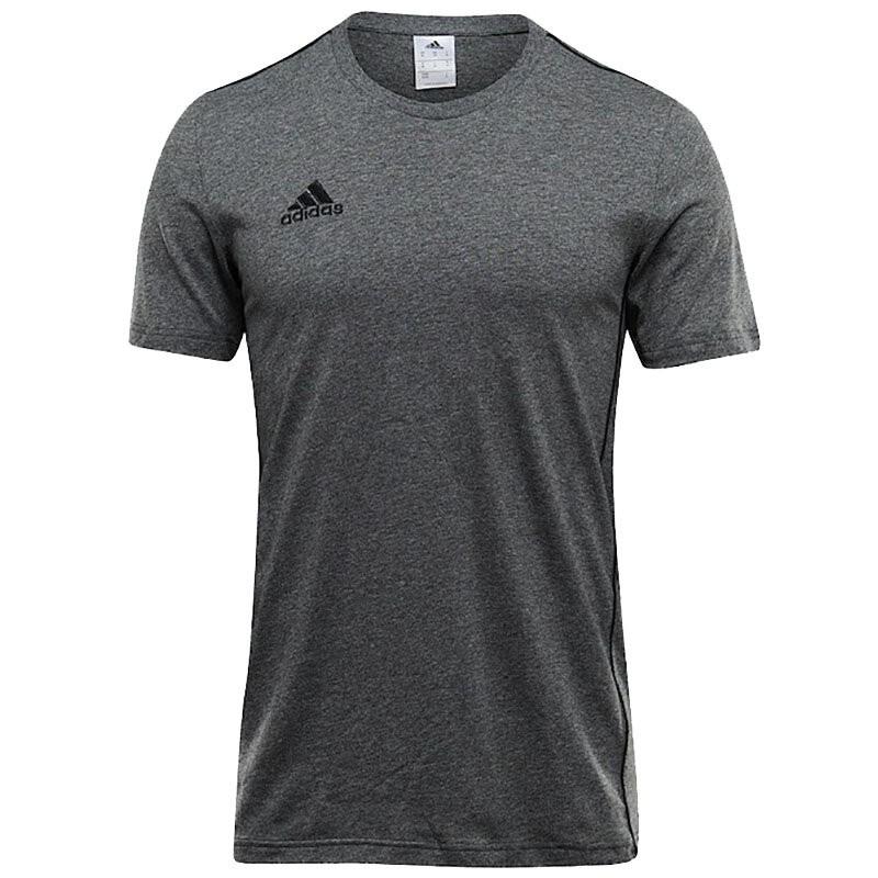 Футболка мужская Adidas Core 18  CV3983