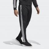 Брюки мужские Adidas Tiro 19 D95958