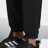 Брюки мужские  Adidas Essentials Stanford DQ3057