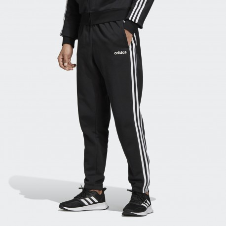 Брюки мужские Adidas Essentials 3-Stripes DQ3093