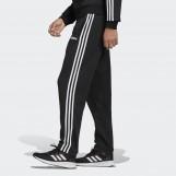 Брюки мужские Adidas Essentials 3-Stripes DQ3093