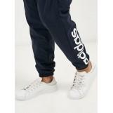 Брюки мужские  Adidas Essentials Linear Tapered Stanford DU0299