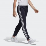 Брюки женские  Adidas Essentials 3-Stripes DU0687