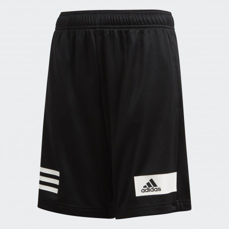 Шорты  детские Adidas Cool DV1363