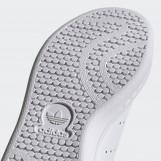Кроссовки детские Adidas Originals Stan Smith CF C EE8484