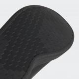 Кроссовки детские  Adidas Advantage C Jr EF0222