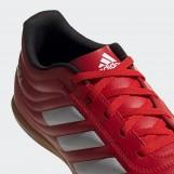 Футбольные бутсы Adidas Copa 20.4 IN EF1957