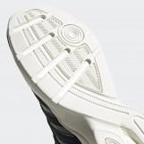 Кроссовки мужские Adidas Strutter EG8005