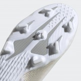Бутсы футбольные  Adidas X Ghosted.3 FG EG8193