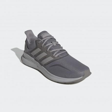 Кроссовки мужские  Adidas Runfalcon  EG8604