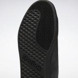 Кроссовки мужские Reebok Royal Complete Clean 2.0 EG9417