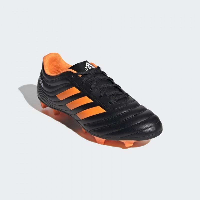 Футбольные бутсы Adidas Copa 20.4 FG EH1486