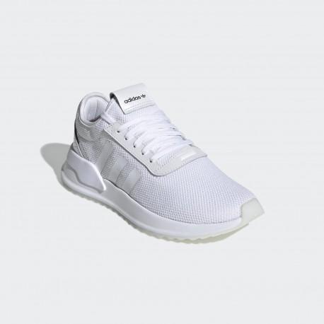 Кроссовки женские Adidas Originals U_Path X W EE7160